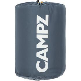 CAMPZ Classic Comfort Matto M, grey